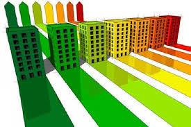 TEC Srl Azienda per l'efficientamento energetico di edifici business o residenziali